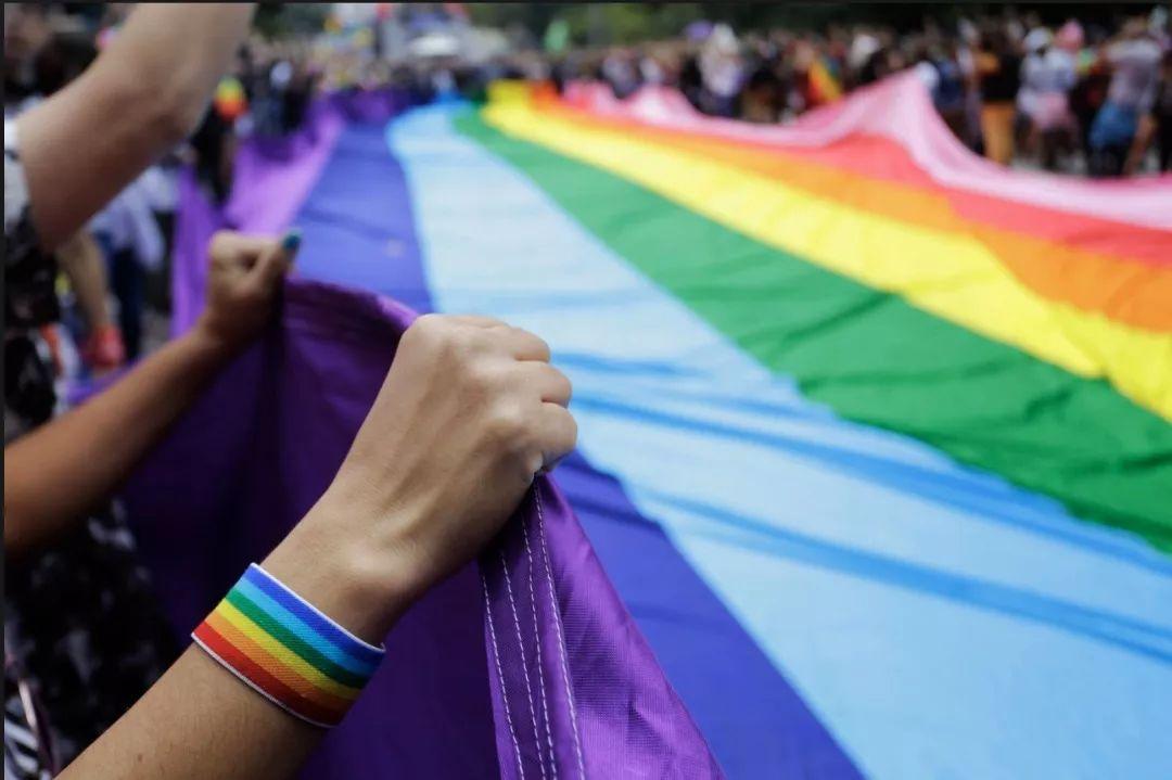 【求职资讯】在美国LGBTQ求职还能走后门?!