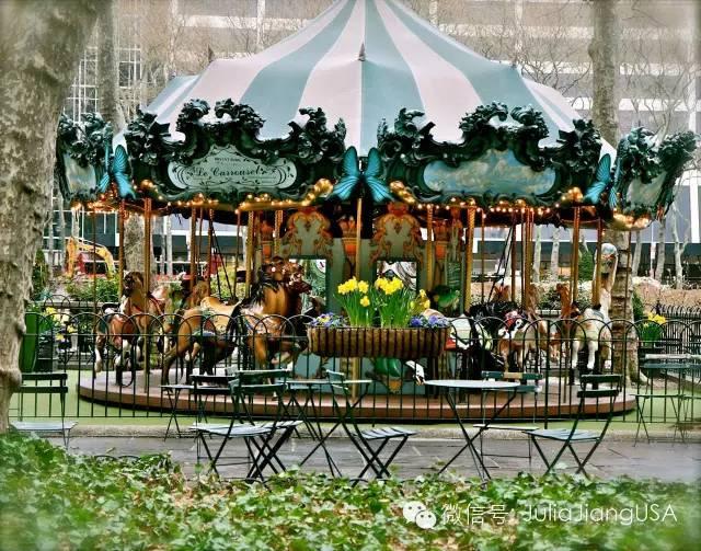 The Bryant--布莱恩公园Bryant Park产权公寓 Sir. David Chipperfield英国爵士美国首秀