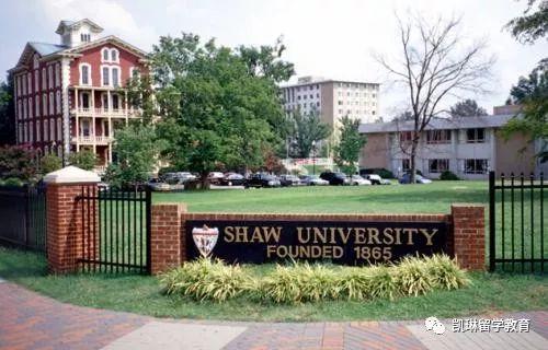 揭秘全美最野鸡的五所大学,这也能叫大学?