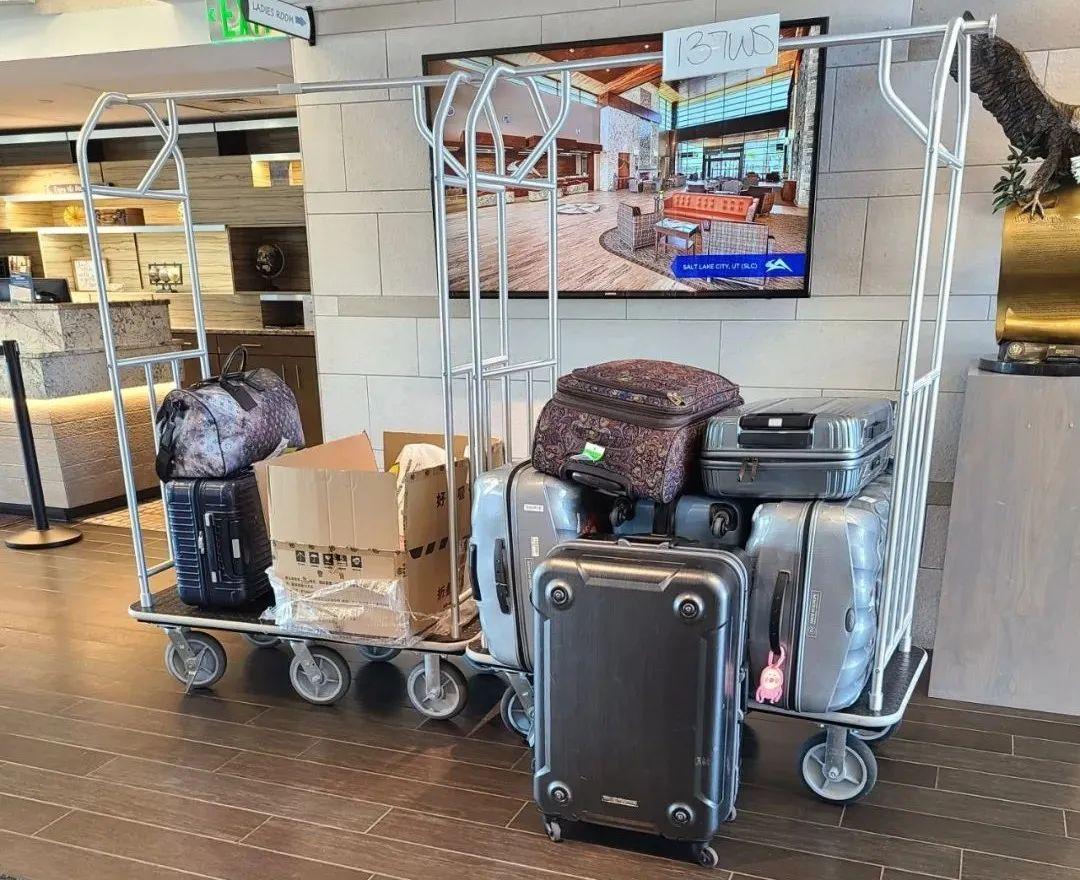 8月14日最低费用私人包机行程。私人包机回国的点点滴滴以及民航票务信息
