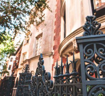 文化精英曼哈顿上西区在建经典新精品Condo: 250 West 81st Street, New York, NY 10024