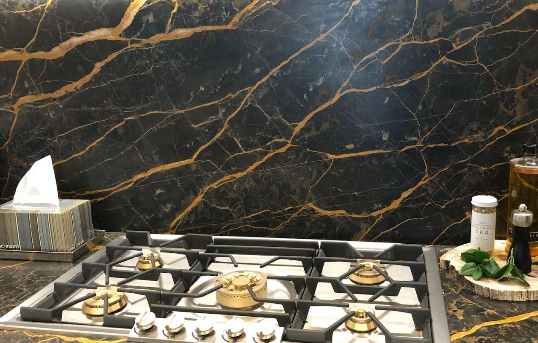 百年历史遇上现代奢华——TriBeCa翠贝卡钱伯斯街49号|49 Chambers, New York, NY 10007
