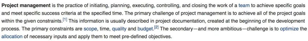 不用学编程,还有3年OPT?快来看看纽约大学这个STEM专业!