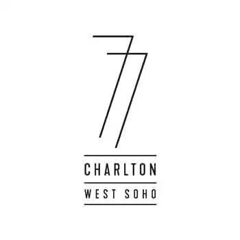77 Charlton——西SoHo的璀璨王冠,爱不释手的家等您入住