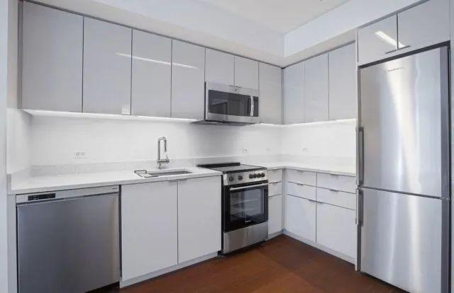 TwoBro房源|哥大周边,学生最爱的豪华公寓Enclave